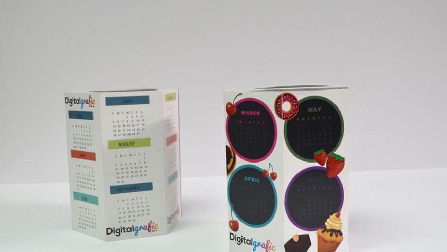 digital02